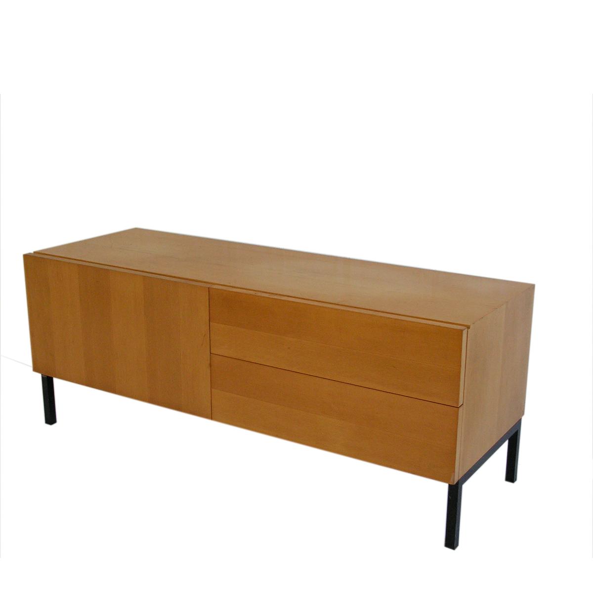 Pictures Of Bookshelves Low Sideboard Victoria Artichoke Vintage Furniture