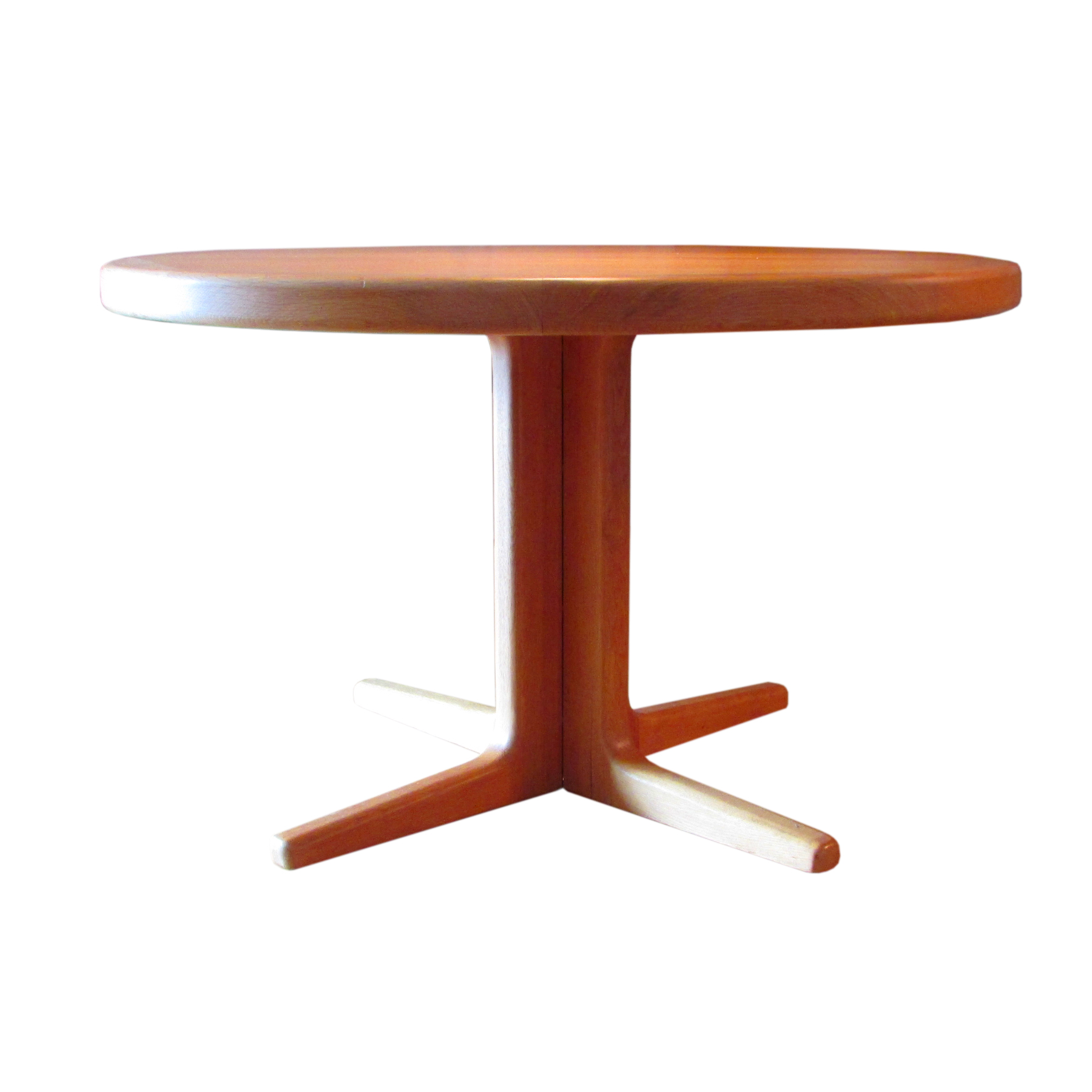 TABLES Artichoke Vintage Furniture : round dining table vejle from artichokevintagefurniture.com size 1800 x 1800 jpeg 384kB
